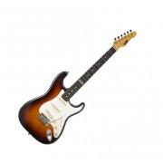 ESP Vintage Plus (Stratocaster)