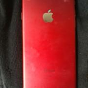 Iphone 6 se vende por piezas