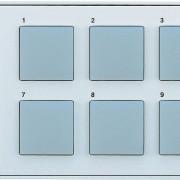 Korg NanoPad