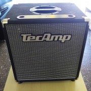 PANTALLA TECAMP XS112 CLASSIC / 8 Omnios