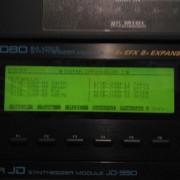 Expansiones Roland SR-JV80
