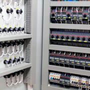 Instalaciones electricas especificas para audio (solución ruidos y zumbidos)