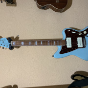 Fender Jazzmaster 60th Classic