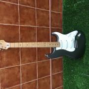 Fender Stratocaster Eric Clapton 1995 Lace Sensor