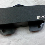 EMG RT o cambio por EMG S, o EMG SA, o EMG SLV color crema