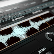 Cursos de técnicas de producción musical por Iñaqui Marin