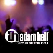 Adam Hall busca Delegado Comercial (h/m) – Zona Norte - España