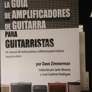La Guía de Amplificadores de Guitarra para Guitarristas