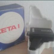 Camara vintage super 8mm