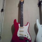 Stratocaster ( envío incluido )