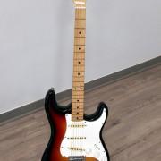 Fresher Straighter FS-331S de 1978 (acepto cambios parciales)