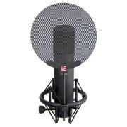 SE Electronics SE2200a II MP  **NUEVO**