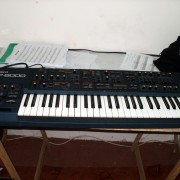 Roland JP8000 (JP-8000)