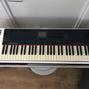 Nektar Panorama P6 teclado / controlador MIDI