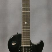 Gibson Les Paul Gothic