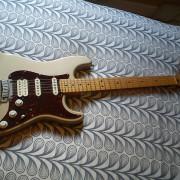 Fender Stratocaster 1996 USA