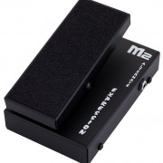 Morley mini expression pedal