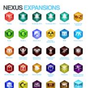 reFX Nexus 2 + 30 Expansiones NEGOCIABLE!!