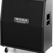 Mesa Boogie 4x12