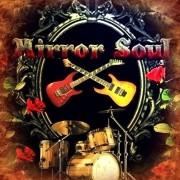 Bajista de rock, hard rock