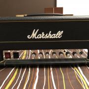 Marshall mini Jubilee 2525H