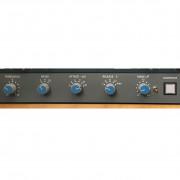 Stam Audio SA4000+ con Carnhill Transformers (Neve Preamplificadores) Nuevo