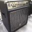 Amplificador de bajo Yorkville - 400 watios