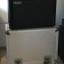 Mesa Boogie Rect-O-Verb 50 (impecable) + FlightCase + ENVIO INCL.