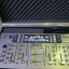 Mesa de mezclas audio video Numark AVM02