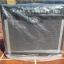 Amplificador Peavey Bandit 112