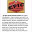 Klein pickups epic series 51 nocaster(pastilla puente telecaster)