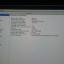 Mac Pro 1,1