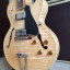 Gibson ES-175 1997 Natural