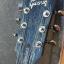 Gibson Les Paul Standard ebony 1999