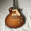 Gibson Les Paul 60´s Tribute