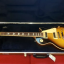 Gibson Les Paul Classic USA