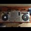 PIONEER DJM 850 Y CDJ 800MK2