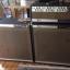 Amplificador Fender Super Showman