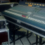VENDO Soundcraft K3