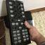 Audio 10 + Kontrol X1 + Funda