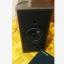 Altavoces Polk Audio monitor 4