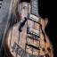 Guitarras & Bajos Customizados A TU MEDIDA !!