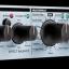 VENDO o CAMBIO Tc Electronic M300 Reverb y Effects Processor