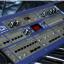 Roland EG-101 grovebox