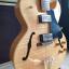 Gibson ES-175 1997 Natural (o cambio)