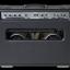 Mesa Boogie Royal Atlantic Ra 100 Combo 2X12