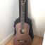 Guitarra Washburn r314kk