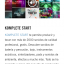 Licencia software Komplete Kontrol M32