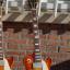 Gibson r9 blister