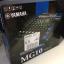 Yamaha MG10 mesa de mezclas